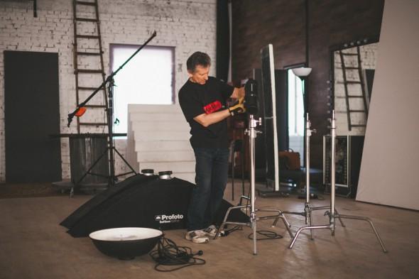 Romanenko-Svetlakov_backstage-05