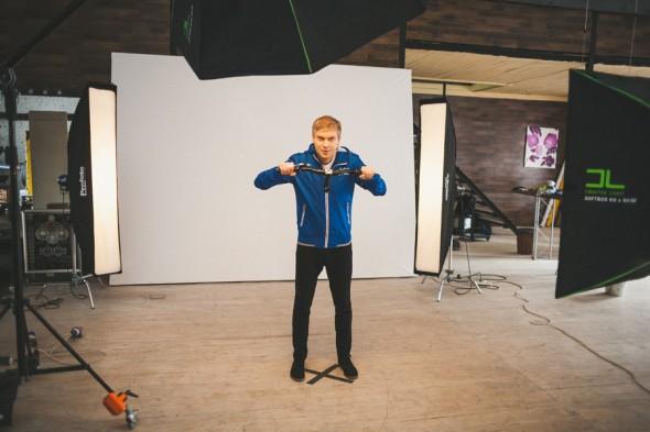 Romanenko-Svetlakov_backstage-43