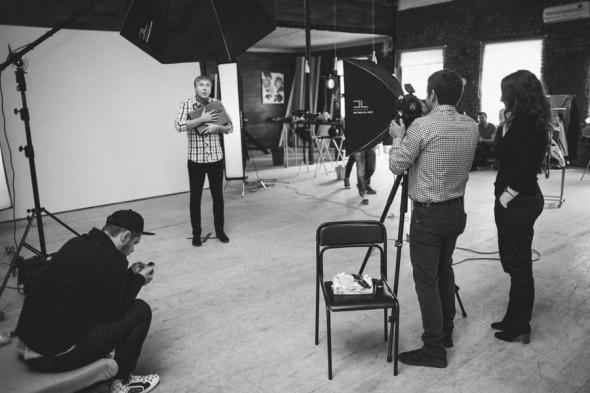 Romanenko-Svetlakov_backstage-49