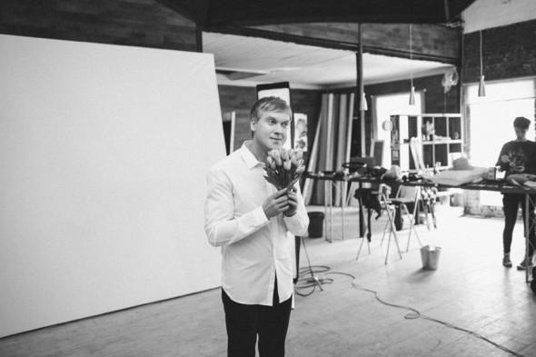 Romanenko-Svetlakov_backstage-50