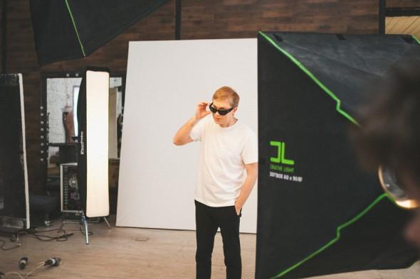 Romanenko-Svetlakov_backstage-25